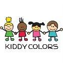 KiddyColors.com