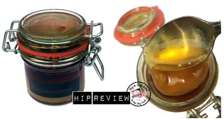 biocareonline-rauwehoning-review-hippeshops