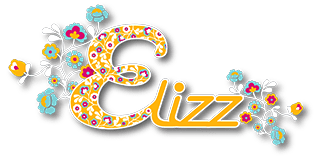 elizz-hippeshops