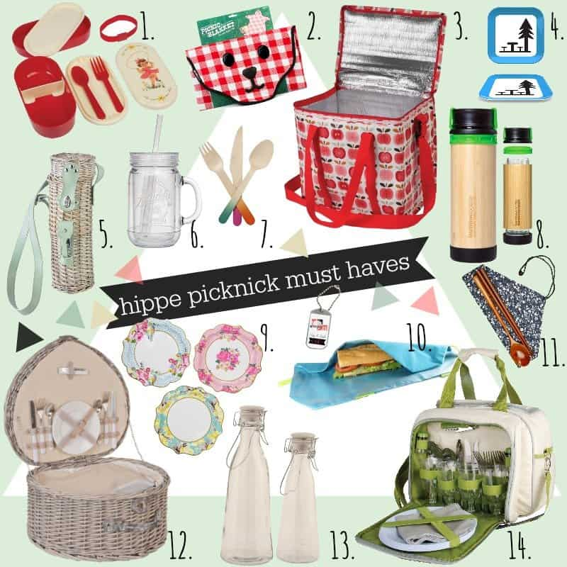 hippe-picknick-musthaves-as