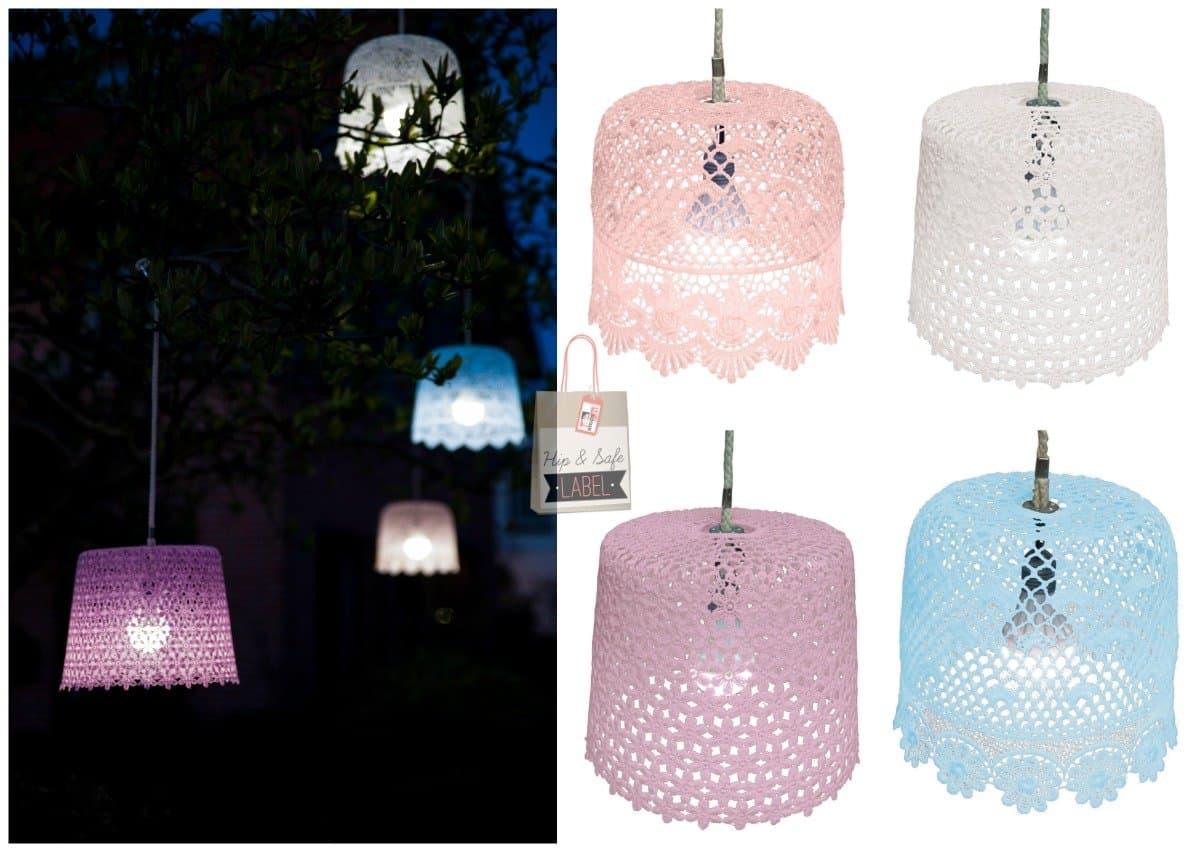 outsidewishes-buitenhanglamp-giveaway