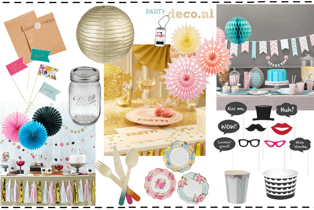 partydeco-hippeshops