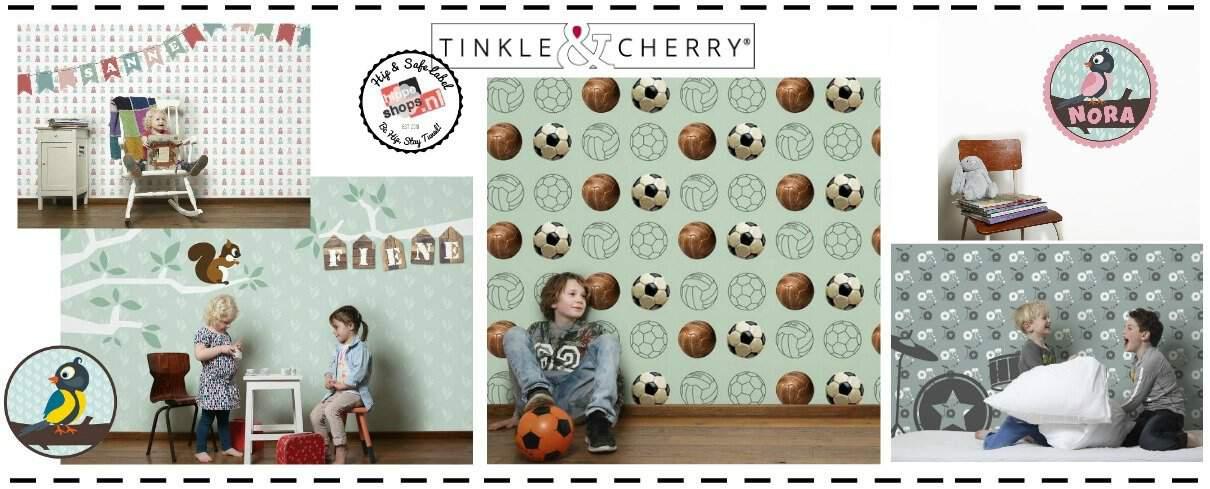 tinklecherry-webshop-hippeshops