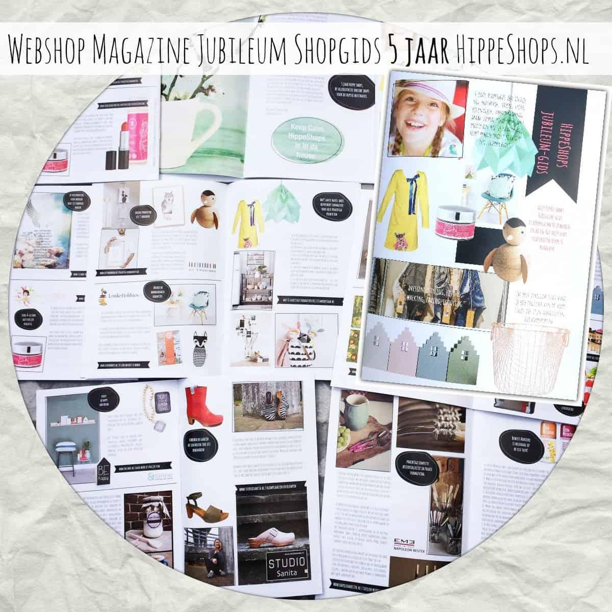 webshopmagazine-5jaar-hippeshops