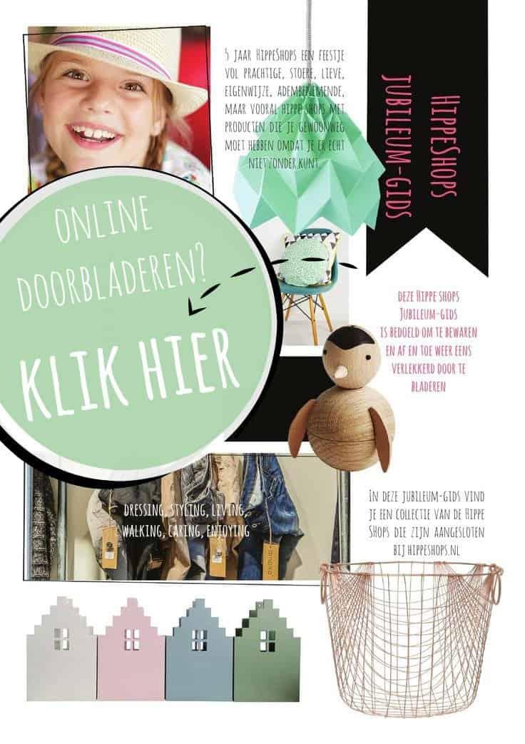 webshopmagazine-5jaar-shopgids