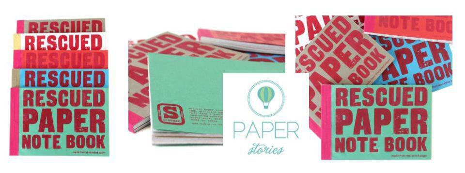 Paperstories-notebook-hippeshops