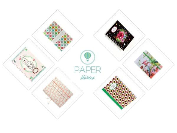 Paperstories-notitieboekjes-hippeshops