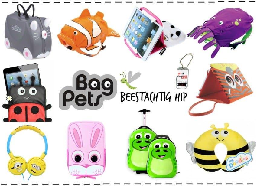 bagpets-hippeshops