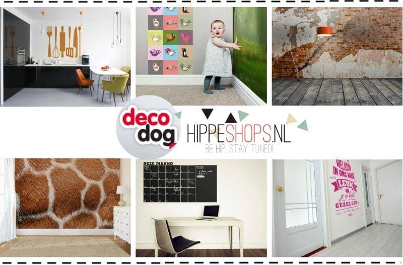 decodog-hippeshops