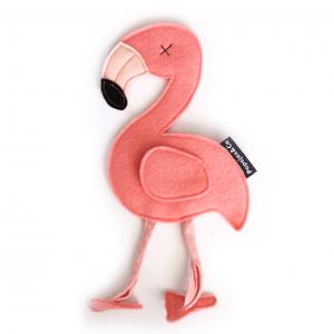 flamingo-popsjes hippeshops