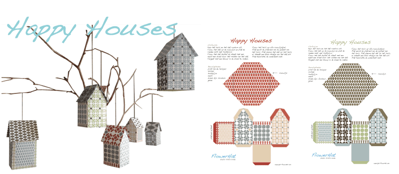 flowerhat-happyhouses6