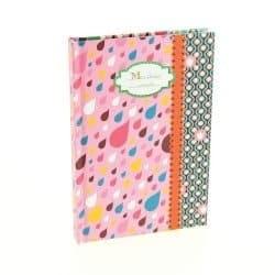 dagboek paperstories hippeshops