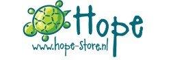 hope-store