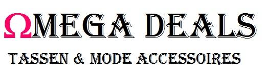 logo omega deals