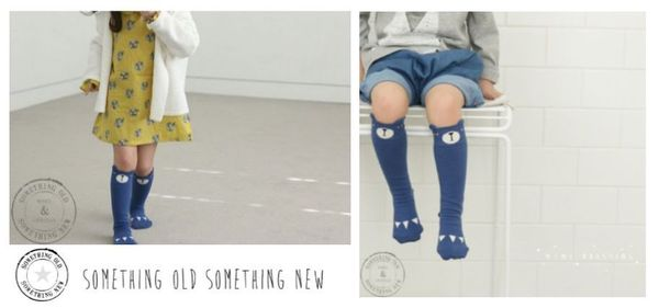Somethingoldsomethingnew-minidressing-hippeshops