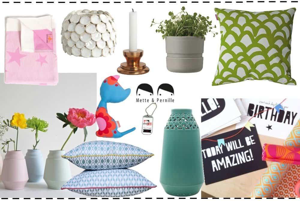 Mette & Pernille – Gezellig Scandinavisch Shoppen!