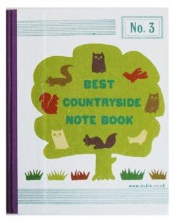 note-book-best-countryside-sukie