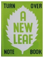 note-book-turn-over-a-new-leaf-sukie