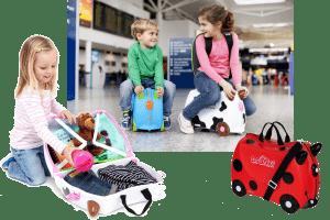 reizenmetkinderen-koterenco-koffer