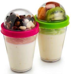 yoghurt-cups-