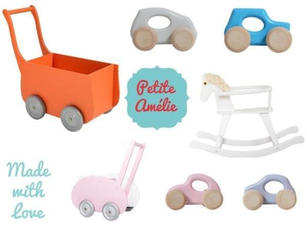 Petitamelie-speelgoed-hippeshops