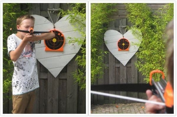Stealthcrossbowtest-trendyspeelgoed-hippeshops