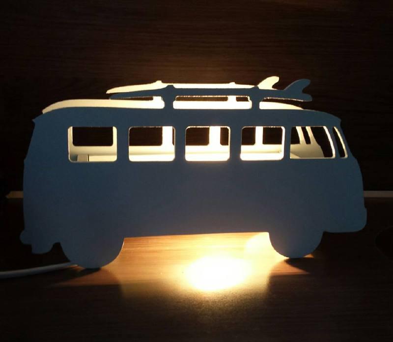 kidsware-lamp