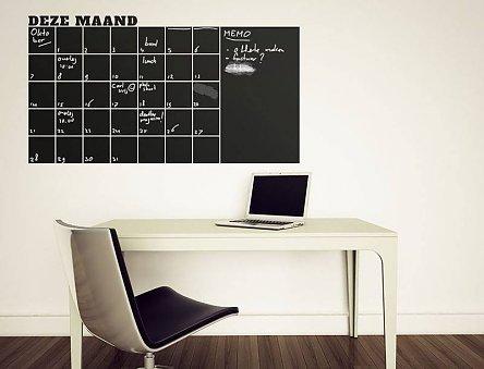 krijtbordstickermaandplanner-decodog-hippeshops