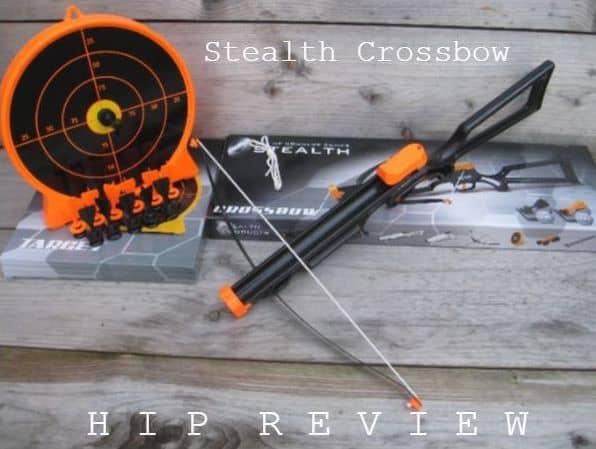 stealthcrossbow-trendyspeelgoed-hippeshops