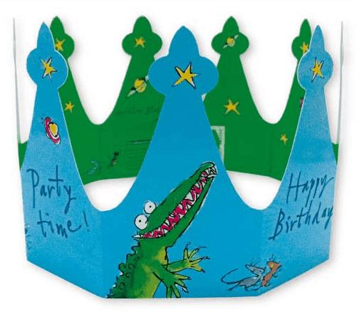 verjaardagskaart-kroon-mullerwenskaarten-hippeshops