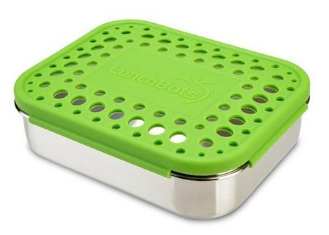 LunchBots-Quad-Dots-groen-2