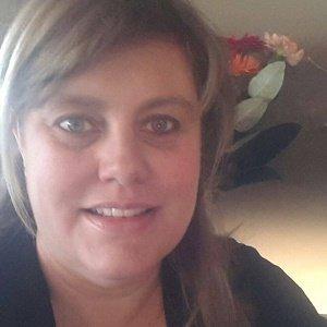 Mevrouw Schaap
