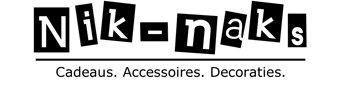 Nik-naks_logo