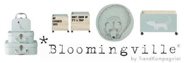 bloomingville-MevrouwSchaap-Hippeshops