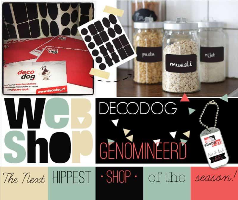 decodog-goodiebox