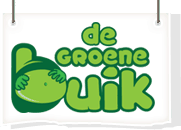 degroenebuik-logo2