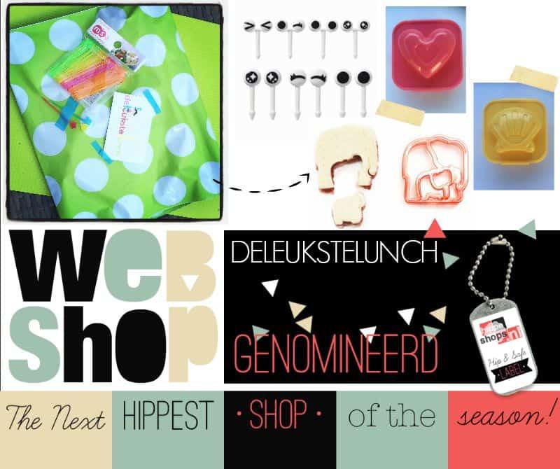 deleukstelunch-goodiebox