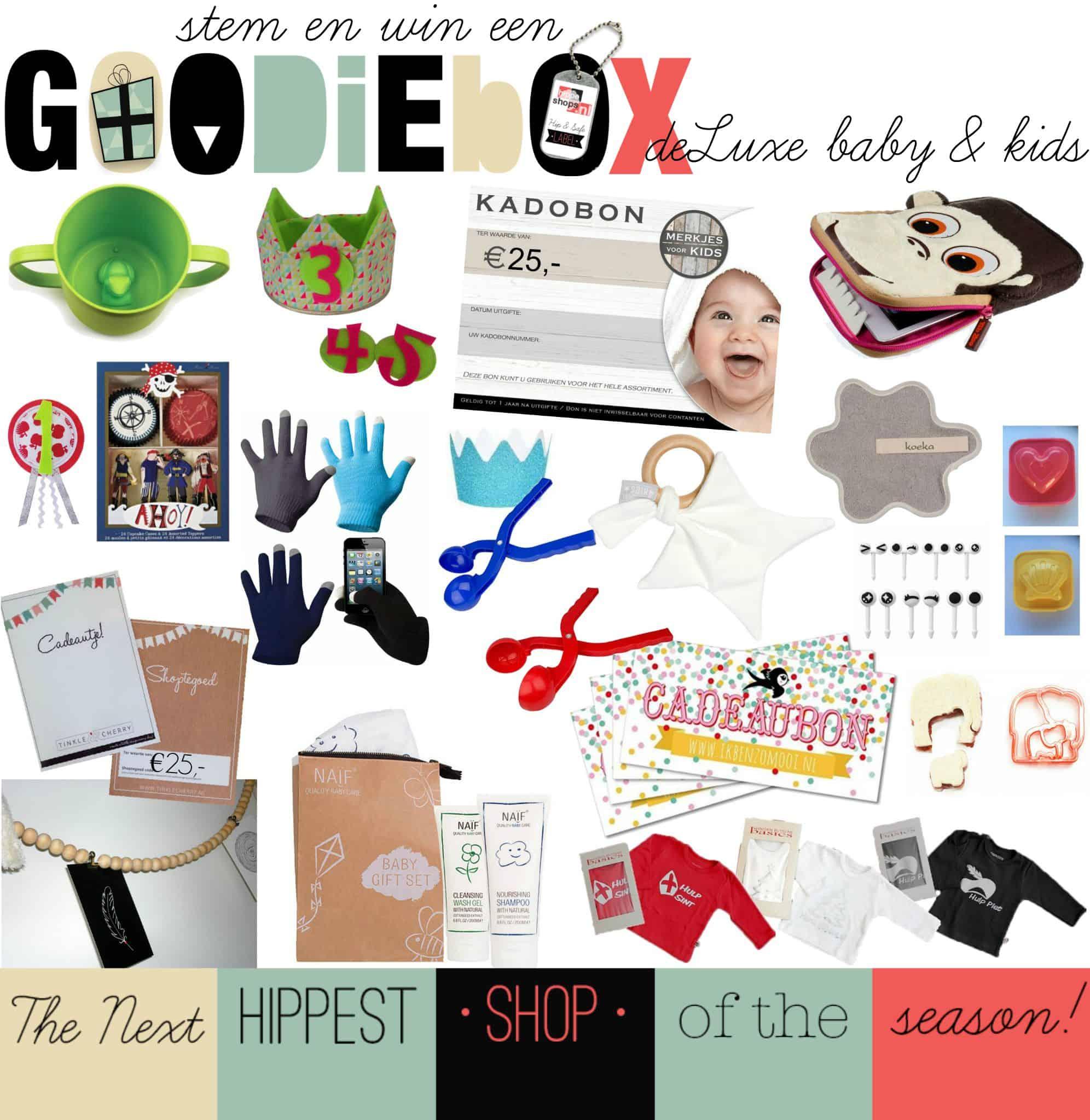 goodieboxkids-webshopverkiezing