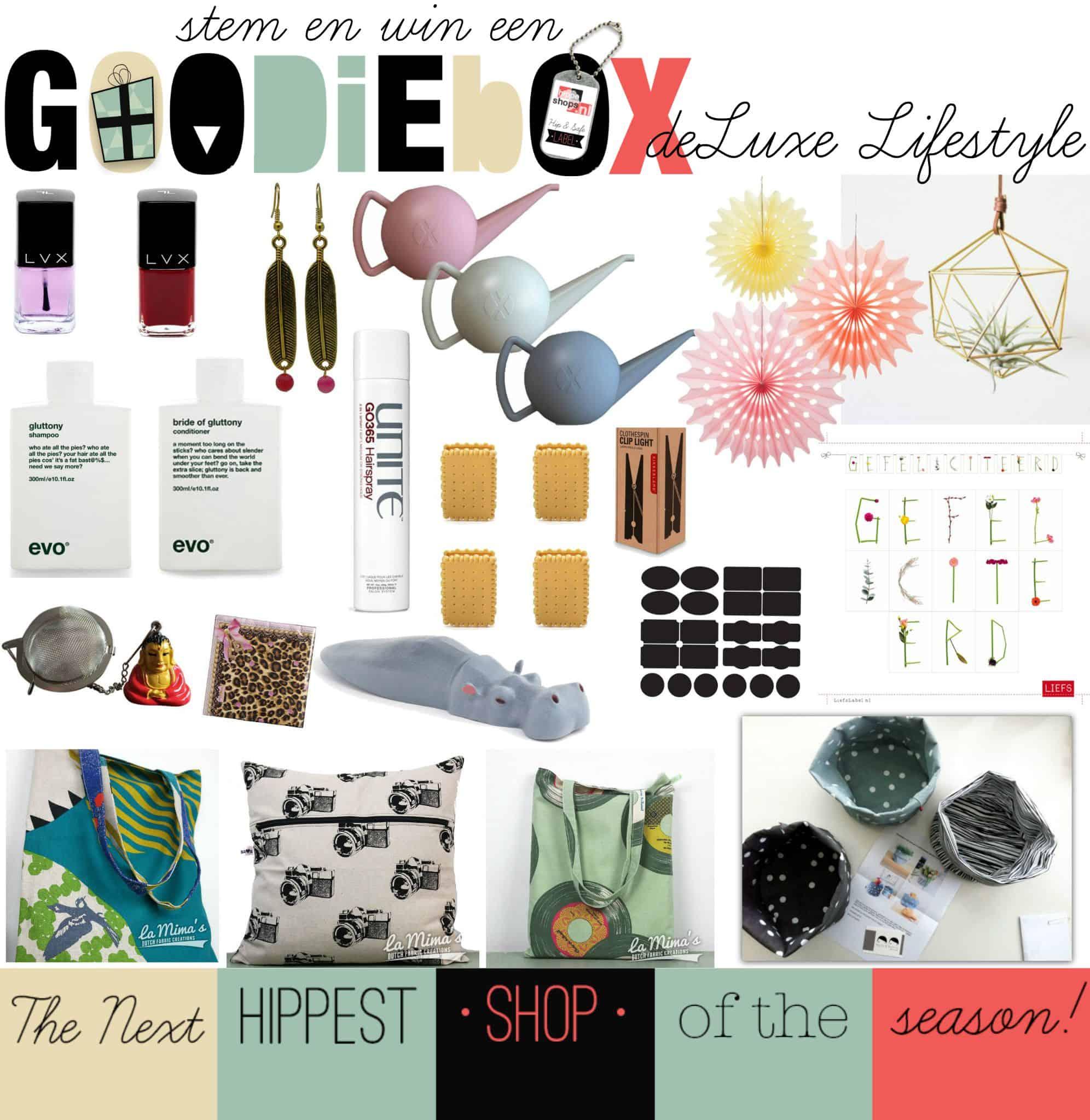 goodieboxlifestyle-webshopverkiezing