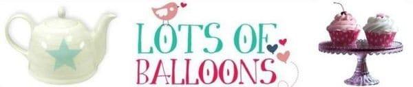 lotsofballoons-hippeshops
