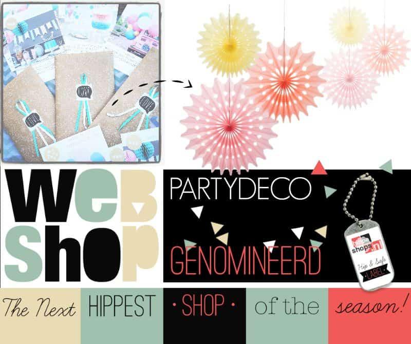 partydeco-goodiebox