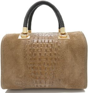 tas-rendezvousofstyle-hippeshops