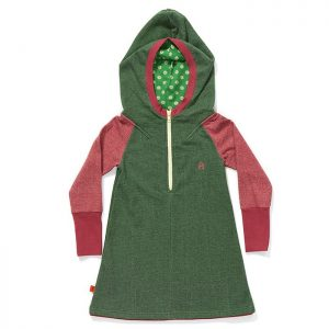albababy_fami-hood-dress_green-ps700
