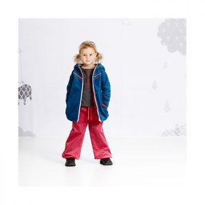 albababy_filan-baggy-pants_rose_3