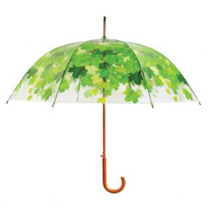 esschert-design-paraplu-boomkroon-transparant