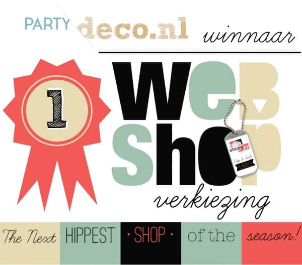 partydeco-hipstewebshop