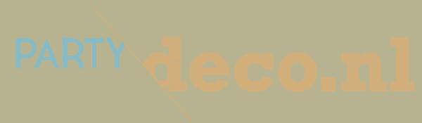 partydeco.nl-logo-RGB