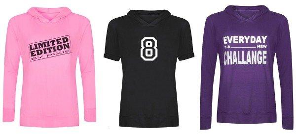 pixie-hoodie-sportswear