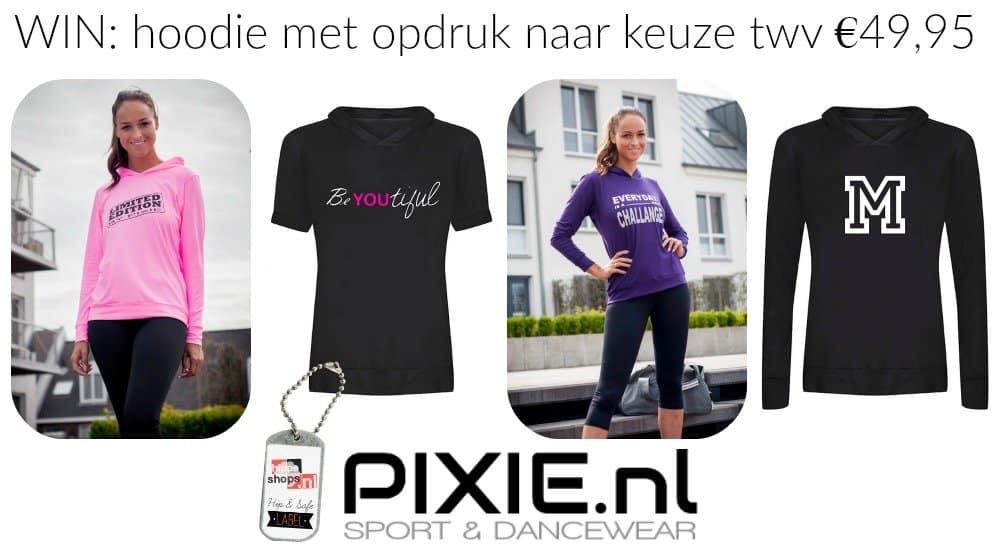 pixie-hoodie