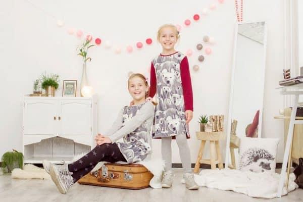 Ninie-Kinderkleding-Chantal-Tak-Fotografie-1026